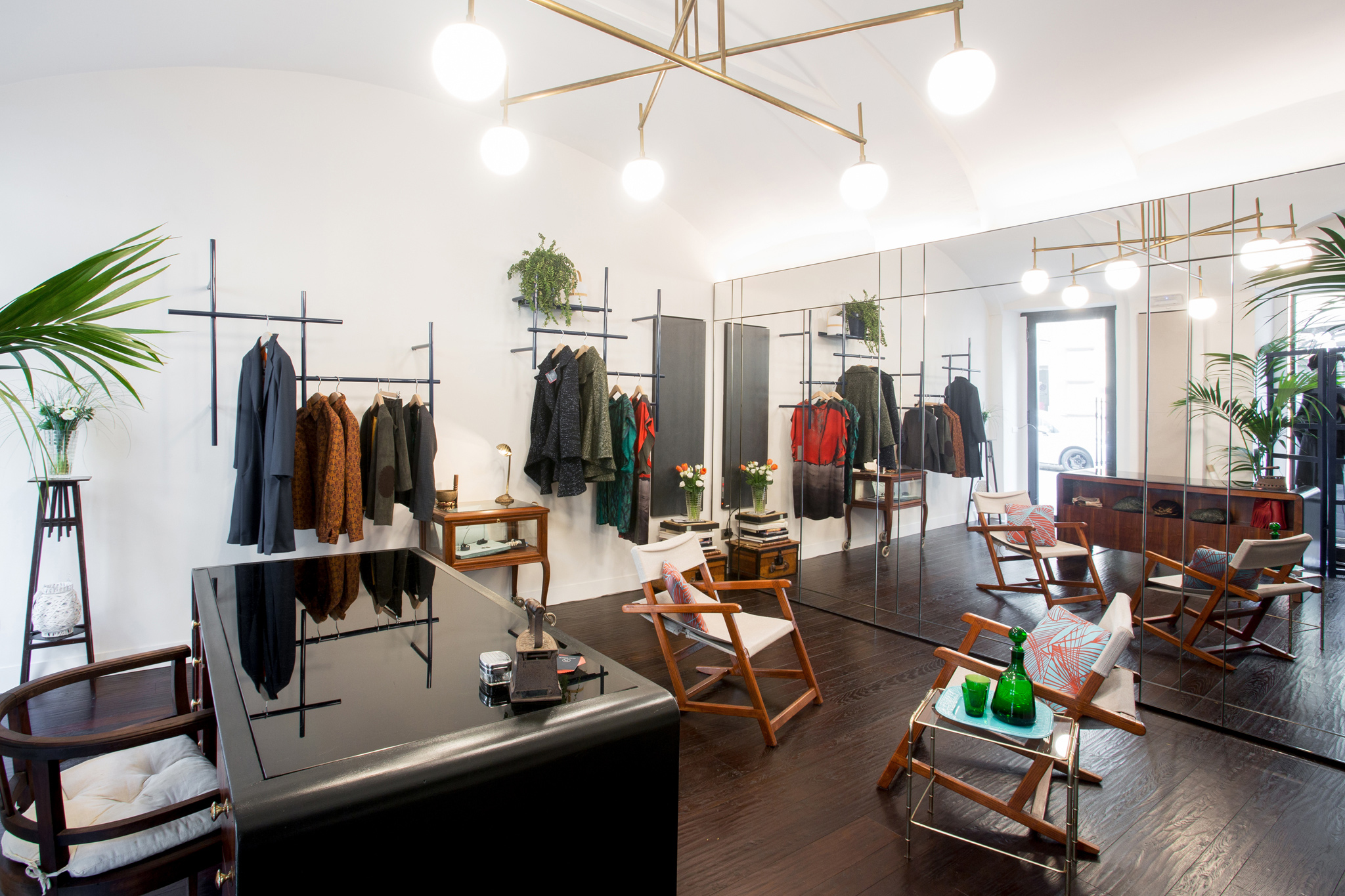 pietro-barbieri-shop-_-made-in-italy-004 ATELIER